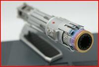 Disneyland Star Wars Galaxy's Edge BEN SOLO Legacy Lightsaber New & Sealed World