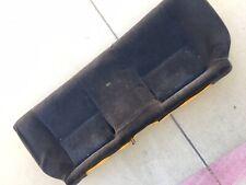 Honda Genuine 82131-S00-A02ZA Seat Cushion Trim Cover Rear