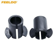 2X  Bulbs Socket Adapter For Honda Odyssey/Civic/CRV H1 HID Bulb Adapter Holder