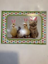 Papyrus Greeting Card - Easter New Retail 7.95