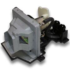 Original Alda pq ® Beamer lámpara/proyector lámpara para taxan proyector u6-132