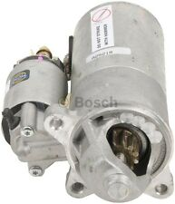 Bosch SR7533N New Starter