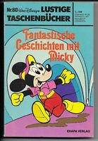 Fantastische Comics für Erwachsene Schwermetall Magazin 205//206 Top-Zustand
