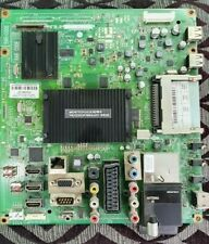 LG 32LE4900 EBT61233321 EAX61762609 MAIN AV BOARD FITS 42INCH TV READ ADVERT