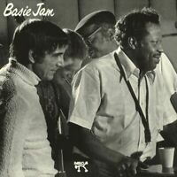 Basie, CountBasie Jam (New Vinyl)