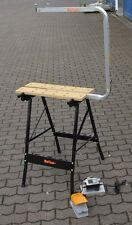 Handbügel – Tischgerät der Handliche Styroporschneider 580