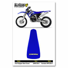 Trail Tech Kickstand for Yamaha YZ250F 2001-2004