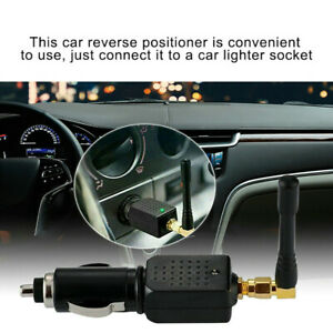 Car Anti-Position Satellite Signal Interference Jammer Shielding Instrument HOT