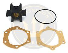Water pump impeller for Volvo Penta RO: 3593659 22222936 673-0001 09-1026B