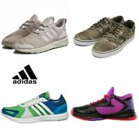 Adidas Originals Mens Womens Trainers Casual Sports Shoes