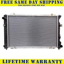 Radiator For Ford Mazda Mercury Fits Escape Tribute Mariner 2.3 Hybrid 2762
