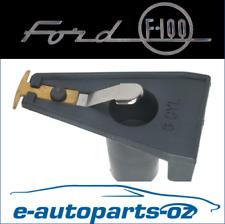 Distributor Rotor Ford F100 F250 F350 Cortina Fairlane ZH-ZK Falcon XB XC XD XE