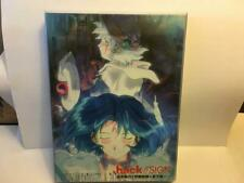 .hack//SIGN  ch 1-26  Anime Dvd