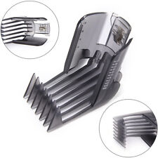 Hair Clippers Beard Trimmer Comb Attachment For Philips QC5130/05/15/20/25/35TMR