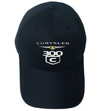 Chrysler 300C Cap Casquette