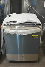 """Ge Gdt695Ssjss 24"""" Stainless Steel Fully Integrated Dishwasher Nob #85852 Hrt"""