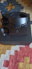 Oculus Rift S VR-Headset (Defekter Rechte Touch Controller)