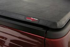 Tonneau Cover For 2009-2014 Ford F150 2010 2011 2012 2013 Extang 14410