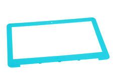 13NB0FU2P01211 GENUINE ASUS LCD DISPLAY BEZEL BLUE W202N W202NA-DH02 (CC81)