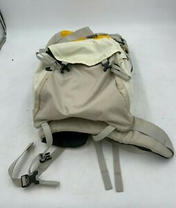 Berghaus Backpack Used Good Condition (R5)