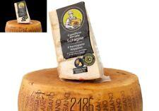 Parmigiano Reggiano 30 mesi - 1kg