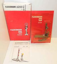 Fleischmann H0 6200 Signal