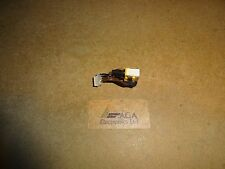 Acer Aspire 5520, 5715Z Laptop Power Socket /  DC Jack & Cable