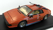 Autoart 1/18 Scale 70060 Lotus Esprit Turbo 007 James Bond For Your Eyes Only