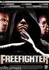 DVD d'occasion - Freefighter