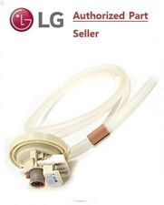 LG  GENUINE  WASHING  MACHINE   PART   # 6501EA1001L SENSOR SWITCH WT-R854