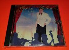 Robert Palmer - Ridin High 1992 CD Still Sealed