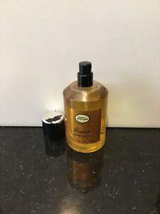 The Art of Shaving Lemon Essential Oil Eau de Toilette | 3.5 oz / 100 mL | NWOB