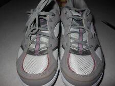 skechers shape up womans size 9 shoe