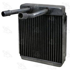 HVAC Heater Core Front Pro Source 98755 fits 89-97 Ford Aerostar