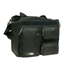Sac de vol multipoches flightbag FB 002 Neuf