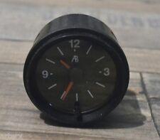 Lada Niva 1600 2101-2107 Clock Illuminated 2103-3804010