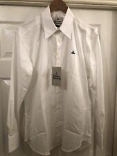 vivienne westwood Shirt Size 48 Bnwt