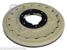 380mm Karcher Pad Holder, Drive Board For Floor Polisher, Scrubber For BD Series