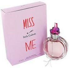 STELLA CADENTE *MISS ME*  EDP 30 ML +  VOILE CORPS  200 ML   NEUF /BLISTER