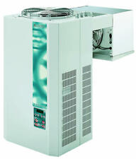 RIVACOLD MONOBLOCK UNIT, WALL MOUNTED, -5C / +5C CHILLER ROOMS 7m3 to 15m3, 240V