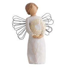 Willow Tree Figur SWEETHEART by Susan Lordi Schatz Dekofigur 27344 NEU OVP