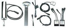 Pingel All Electric Easy Shift Kit  76820*