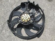 Ventola raffreddamento motore Fiat Stilo Abarth 2.4 20V  [2543.17]