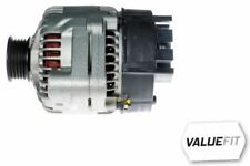 ALTERNATORE 8EL 011 711-501 HELLA