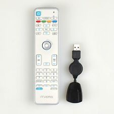 All Universal Smart Remote Control controller Smart TV,Mouse,PC,iMac,LG,Samsung