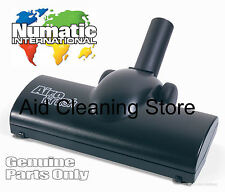 NUMATIC BLACK AIRO BRUSH CARPET CLEANER ATTACHMENT