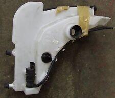 Porsche Boxster 987 997 Cayman Windscreen Washer Bottle + Motor not headlampwash