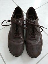 Schuhe Gr 48 in Herren Halbschuhe günstig kaufen | eBay