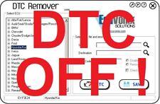 MXT DTC Removedor de V1.8.5.0 KESS Mpps KTAG Galletto activado win7 Teamviewer ayuda