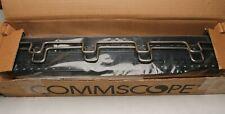 Commscope Unp-U-610-2U-48 / 760180059 Cat6 48 Port Patch Panel Rj45